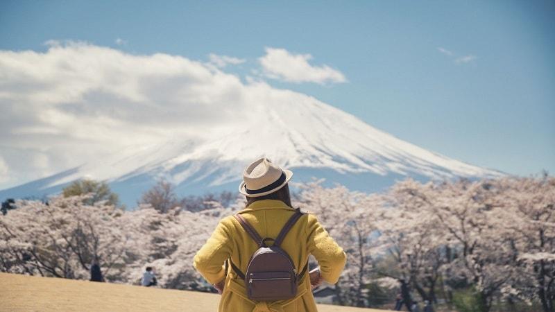 بهترین مقاصد گردشگری برای تنها سفر کردن خانم ها