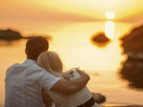 راه های بهتر شدن رابطه عاشقانه